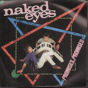 Naked_Eyes_Promises,_Promises_single_cover